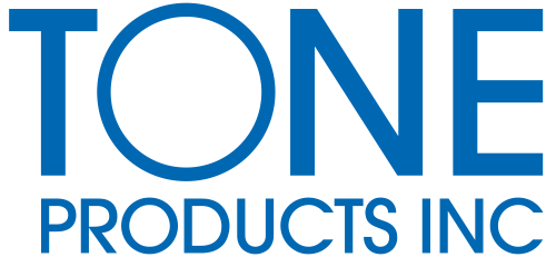 Tone Products