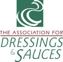 Association for Dressings and Sauces